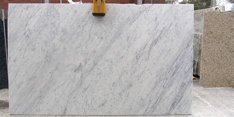 Marble And Granite Slabs Marble Kitchen Prefab Cabinets Rta Kitchen Cabinets