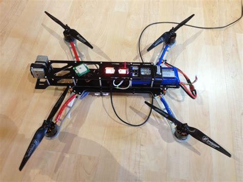 diy drone pin by tim carlson on diy drones pinterest
