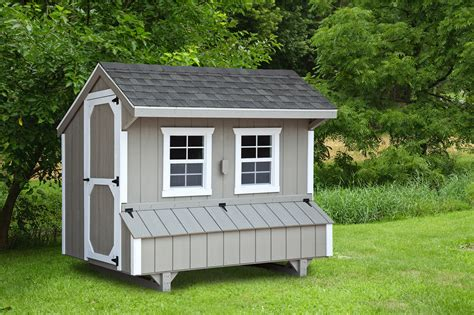 Large Chicken Sheds For Sale by Walk In Chicken Coops For Sale Large Cc