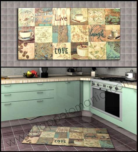 tappeti cucina lunghi tappeti cucina lunghi tappetomania