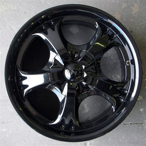 Chrom Lackieren Kosten by Chicago Powder Coating Powder Coat Wheels Powder
