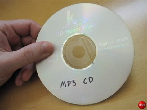 Download Mp3 From Cd | mp3 cd s