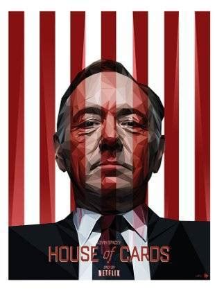 house of cards season 1 episode 4 house of cards tv show season 1 2 3 4 5 full episodes download