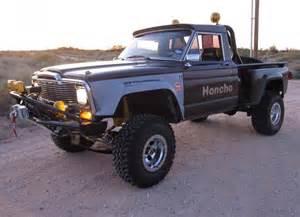 Jeep J10 Truck J10 Jeep Truck Wagon Fiberglass Front Fenders