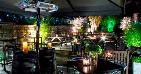 top bars in bath 11 best pubs and bars for a night out in bath according to tripadvisor bath chronicle