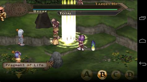 best android rpgs 10 android rpgs worth pcworld