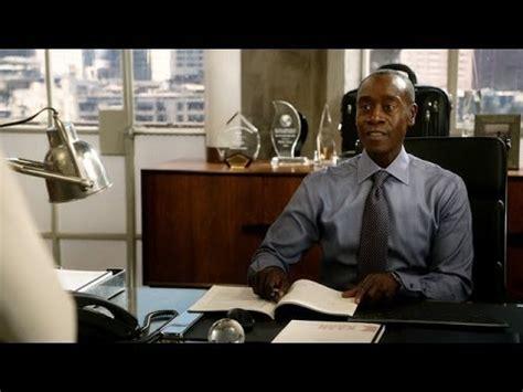 house of lies episode 3 08 brinkmanship episode guide
