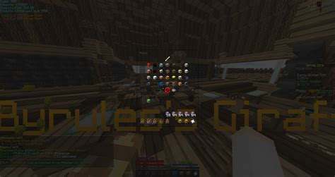 good cheap pets hypixel skyblock   guide