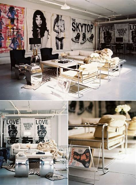 punk rock bedroom inspired by punk 3 rooms with edge punk room and punk