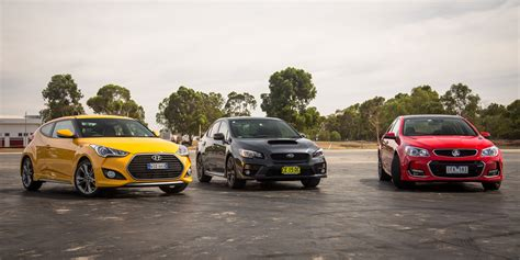 which subaru should i buy which should i buy fwd rwd or awd photos 1 of 70