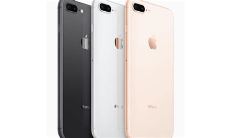apple iphone 8 price in india specs march 2019 digit