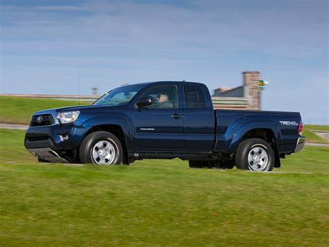 truck toyota 2015 2015 toyota tacoma price photos reviews features