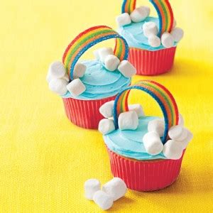 how to decorate cupcakes at home cupcake decorating ideas how to decorate cupcakes