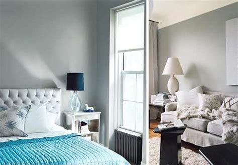 best warm gray paint colors best warm gray paint color home design architecture