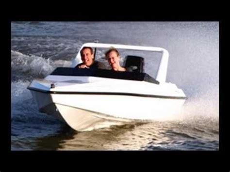 mini speed boat rental miami exhilarator 101b mini power boat doovi