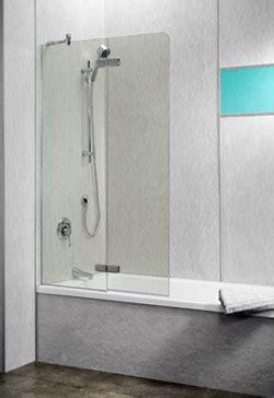 bathtub screen door folding bath shower curtain curtain menzilperde net