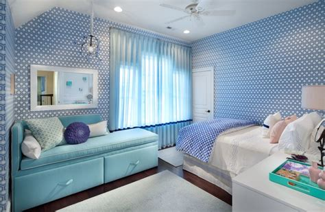 houzz teen bedrooms teenage girl s room contemporary bedroom dc metro