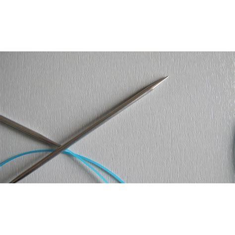 hiya hiya knitting needles hiya hiya circular needles sharp tips petavy