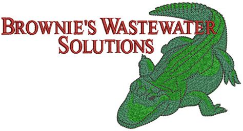 embroidery design solutions vodmochka embroidery digitizing pictures animals