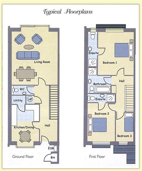 zen type house design floor plans zen type house design floor plans meze blog