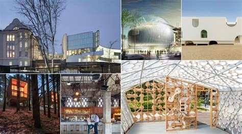 american architecture gallery of 2016 american architecture award winners