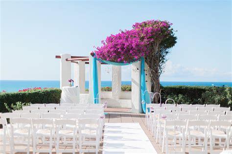 small wedding venues orange county ca palisades gazebo wedding venue orange county weddings