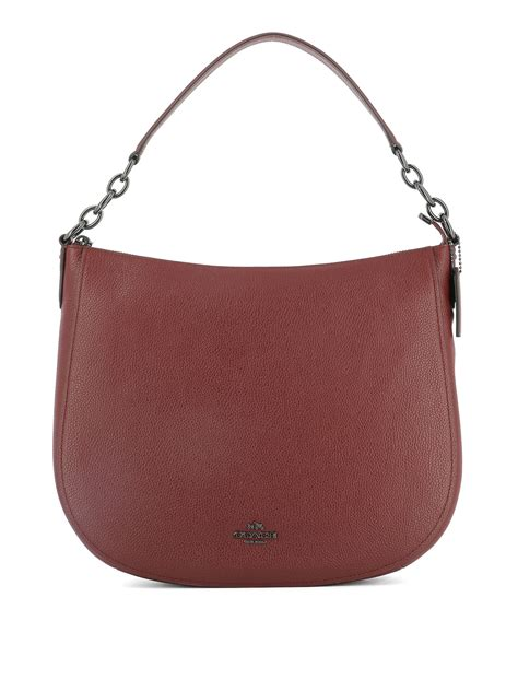 Chelsea Bag by Coach Chelsea Shoulder Bag Shoulder Bags