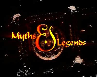 7 Big Myths About Dating by A Pagan Tapestry Myths Legends Gods And Other Stories