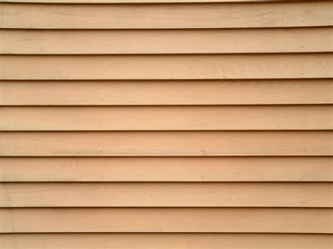 high siding wood siding 01 by n gon stock on deviantart