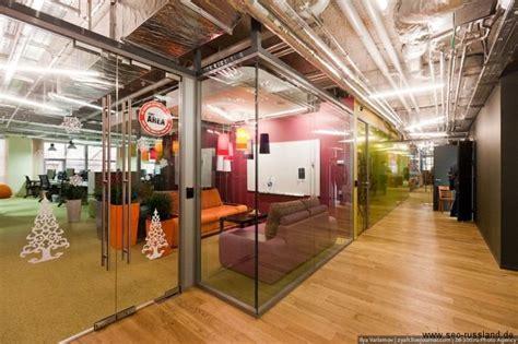 google design jobs seattle google b 252 ros in moskau russland russischen