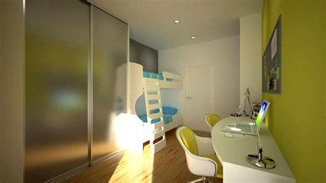 drei schlafzimmer schranksysteme - Drei Schlafzimmerhäuser