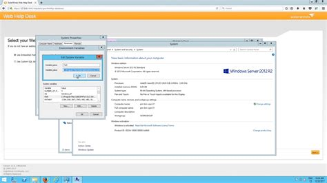 help desk ticketing software help desk ticketing software asset management solarwinds