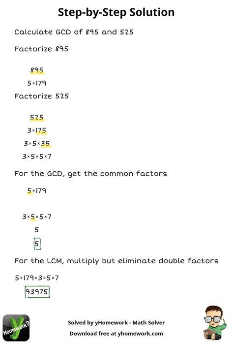 Cpm Geometry Homework Help by Cpm Homework Help Geometry Year 7 X 24