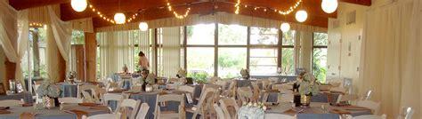 facility rentals sarasota garden club
