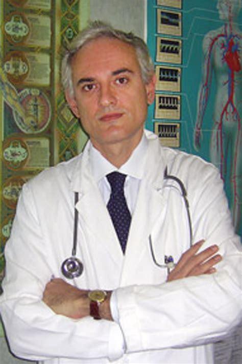 istituto neurologico mondino pavia organismi dirigenti fondazione mondino