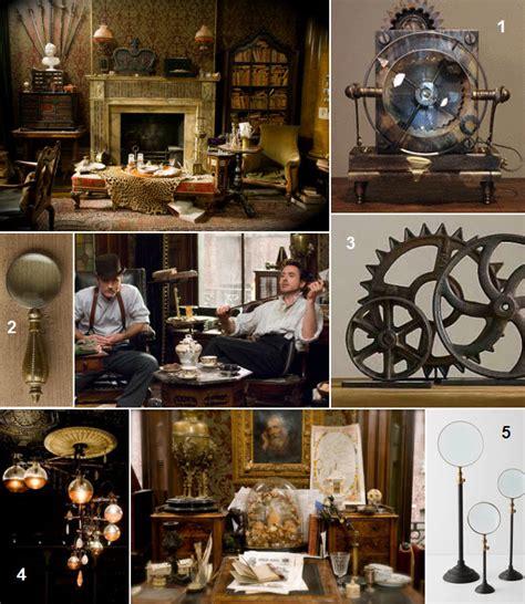 steunk interior design ideas the best 28 images of sherlock room decor sherlock