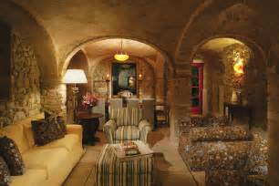 tuscan style homes interior luxury villa for rent in tuscany escaiole at di