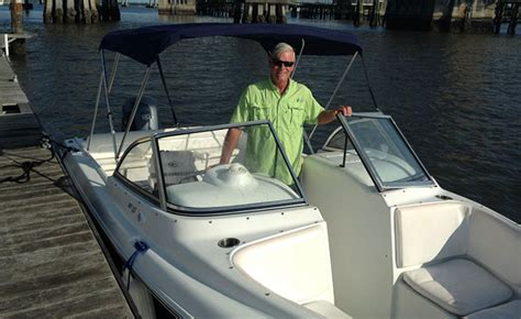 seaquest boat rental charleston sc rental boat info boat rental rates seaquest boat