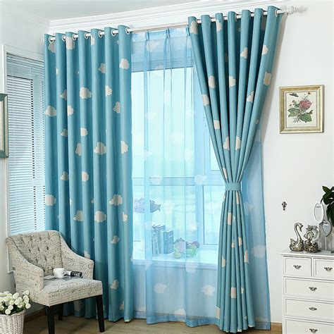 Modern Curtain Designs 2014 Images