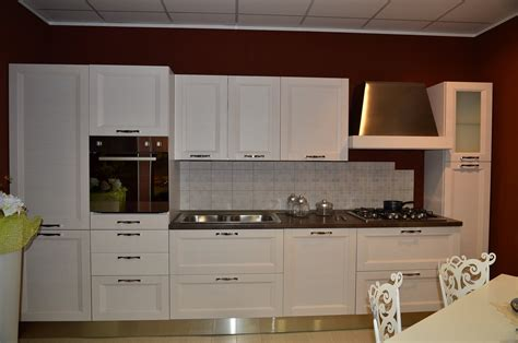 ala mobili cucina completa ala cucine cucine a prezzi scontati