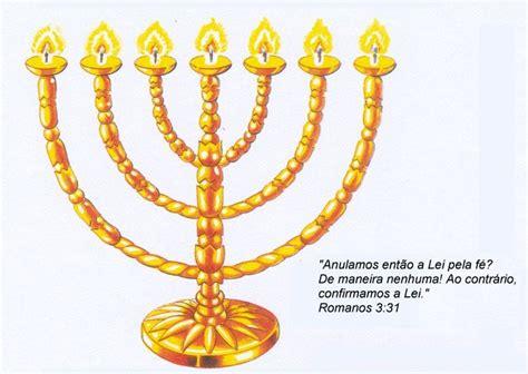 candelabro en la biblia que significa man 225 diario el candelero figura de cristo