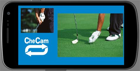 golf swing camera app video camera for swing check app ranking and store data