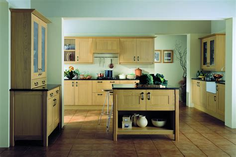 design your own kitchen online 100 online design your own kitchen architecture