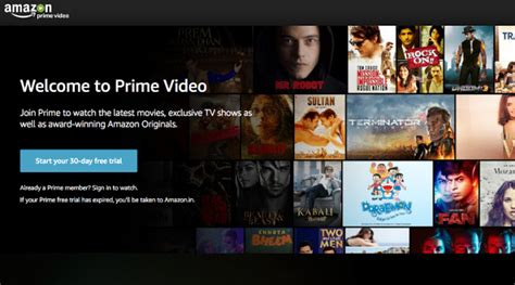 amazon prime bollywood movies 10 best hindi thriller movies on amazon prime video india