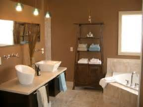 Bathroom Light Ideas Photos by Bathroom Pendant Lighting Ideas Images