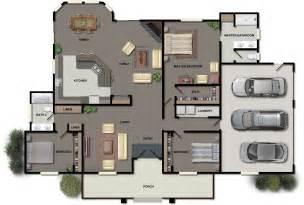 Grid Paper For Floor Plans » Home Design 2017