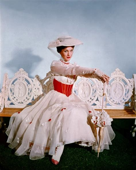 mary poppins mary poppins pinterest queen of cups costumes i want this year