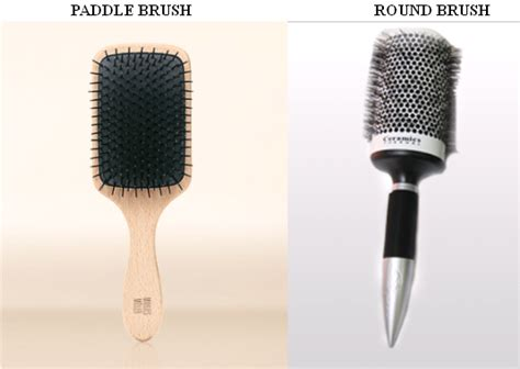 blow dry your hair what brush to use hairboutique hair how to blow dry hair at home with blow dryer