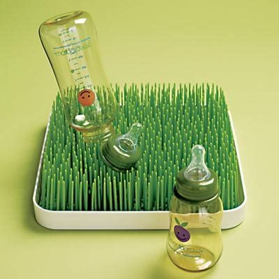 Baby Grass Drying Rack by Grass Roots Drying Rack Drying Racks