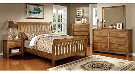 country king size bedroom sets country bedroom furniture items for the perfect vintage